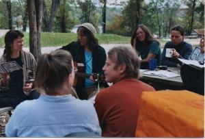 2003OzarkCamp001