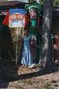 2003OzarkCamp006
